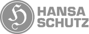 LOGO_HANSASHUTZ